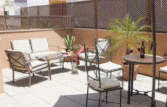 Life Apartments Giralda Suites 1