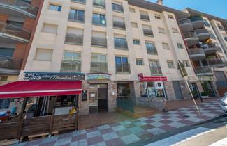 Photo 1 - Apartaments AR Easy Santa Anna II