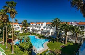 Photo 1 - Apartamentos Los Rosales