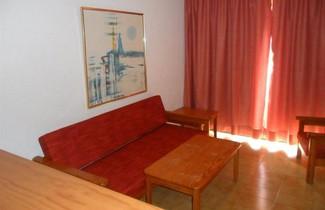 Photo 1 - Apartamentos Carlota