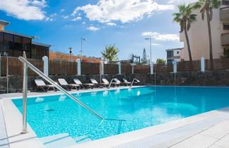 Photo 1 - Apartamentos El Palmar