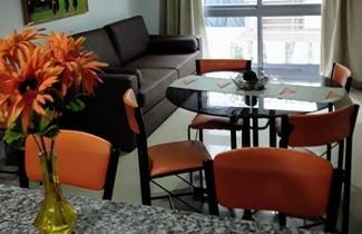 Photo 1 - Apartment Alberdi