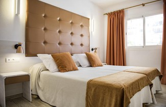 Photo 1 - Apartamentos Oasis Sa Tanca