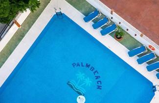 Photo 1 - Apartamentos Palm Beach Club Carihuela