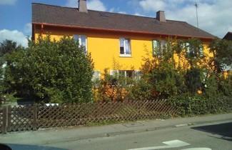 Foto 1 - Villa Walter