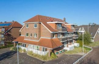 Photo 1 - Appartementhaus Gouverneur-Maxse Büsum