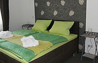 Harztour Fewo Apartments Wernigerode 1
