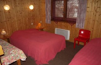 Photo 1 - Chalet Individuel Vologne - 4 Chambres