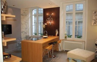 Suit'Home Jacobins 1
