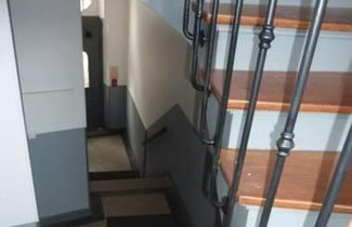 Photo 1 - Appartement Meurisse