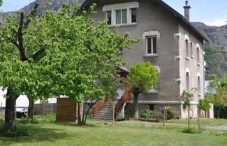 Photo 1 - Villa Lutel