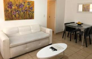 Foto 1 - Montañeses Apartments