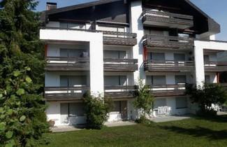 Photo 1 - Seegarten B (168 Be)