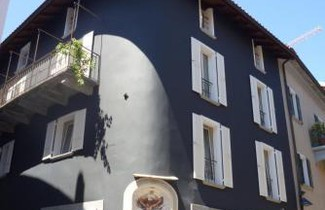 Photo 1 - Appartamenti della Ruga