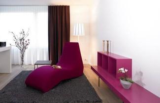 Photo 1 - Serviced City Apartments