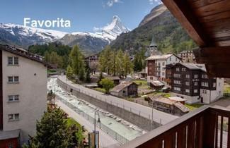 Photo 1 - Swissflair Apartments