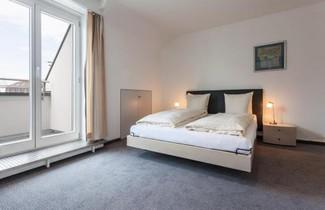 Photo 1 - EMA House Serviced Apartments Seefeld