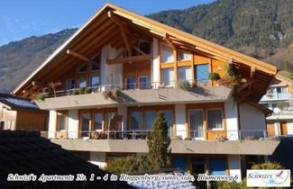 Photo 1 - Schwizi's Apartments