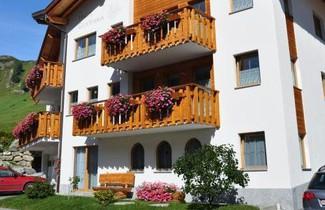 Photo 1 - Haus Gentiana