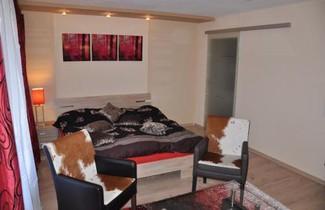 Photo 1 - Apartment Bad Ragaz Zentrum