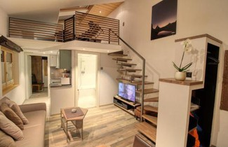 Photo 1 - Chalet Abacus