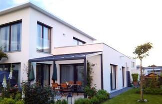 Photo 1 - Apartment Bei Linda