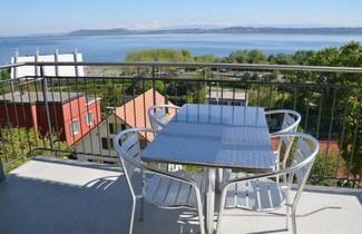 Photo 1 - Appartements Vacances Saars 33