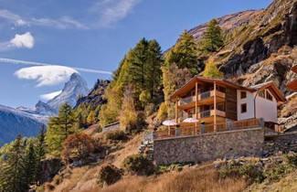 Foto 1 - Mountain Exposure Luxury Chalets & Apartments