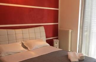 Photo 1 - Apartment in Matera mit terrasse