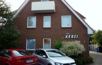 Foto 1 - Haus Kersi