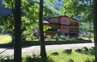 Photo 1 - Appartamenti vacanza Casa Rio Seco