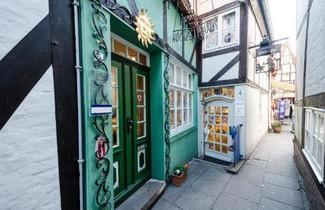 Photo 1 - Romantisches Haus im Schnoor