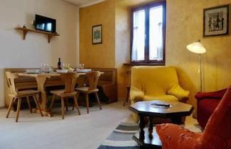 Photo 1 - Apartment in Tenna