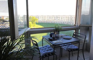 Photo 1 - Apartment in Montpellier