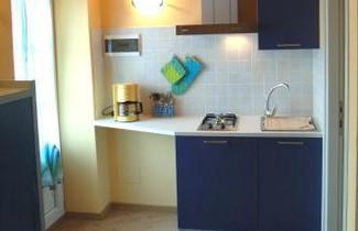 Foto 1 - Apartment in Cannobio mit terrasse