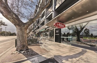 Photo 1 - Adina Apartment Hotel St Kilda Melbourne