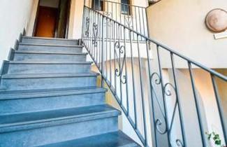 Photo 1 - Apartment in Catania mit terrasse