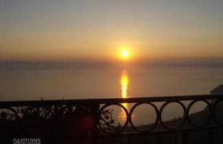 Foto 1 - Balis Panorama
