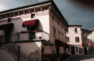 Photo 1 - Tra Valpolicella e Lessinia