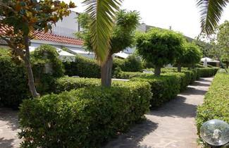 Foto 1 - Villaggio Innamorata - Villa Gisella