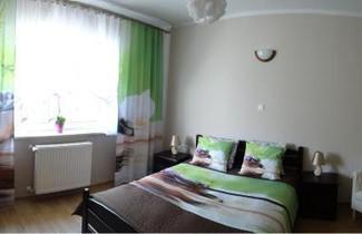 Photo 1 - Apartamenty Orbi-House