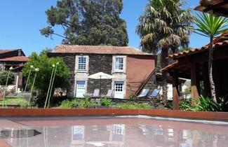 Foto 1 - Villa in Valongo with private pool