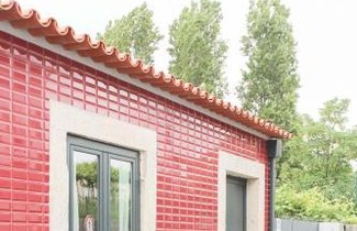 Photo 1 - Haus in Porto mit terrasse