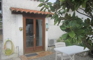 Photo 1 - Apartment in Marcorignan with private pool