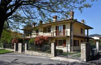Photo 1 - Villa in Erbusco