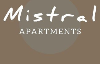 Photo 1 - Apartment in Scarlino mit terrasse