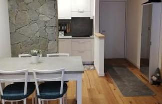 Photo 1 - Apartment in Corteno Golgi with terrace