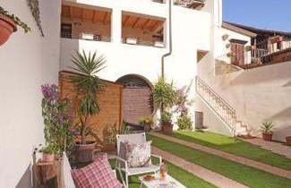 Foto 1 - Apartment in San Felice del Benaco mit terrasse