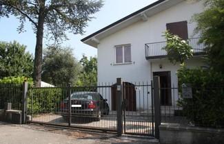 Photo 1 - Haus in San Felice del Benaco mit terrasse