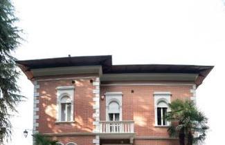 Photo 1 - Apartment in Vignola mit terrasse